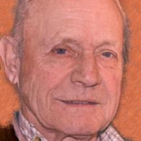Bruce E. Bolser