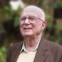 M. Robert Paglee
