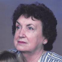 Mary I. Carter