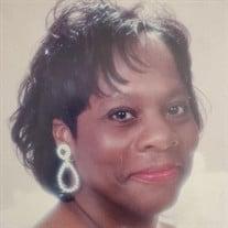Ms. Freddie  Josephine Trottter