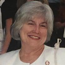 Barbara Jean Ott