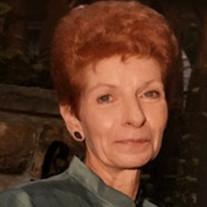Patricia A. Foltyn