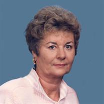 Barbara A. Veurink