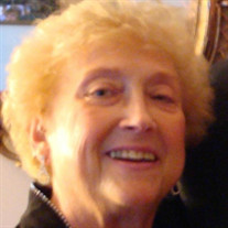 Marianne Wisniewski