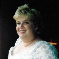 Shannon Leigh Weems