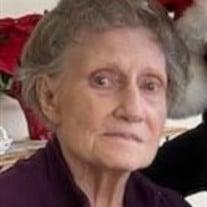 Phyllis Forni