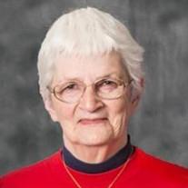 Marilou L. Harding