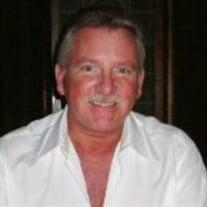 Paul Daniel Delivuk