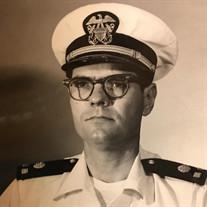 Herman Lamar Kilgore