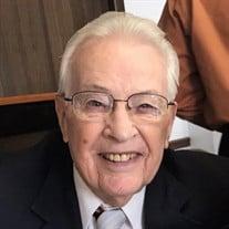 Ronald Louis Petesch