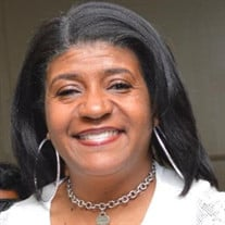 Rhonda Washington