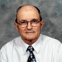 Pierre Ricoine
