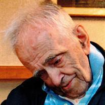 Nasser Sabokbar, M.D.