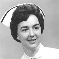 Joan M. Blakely
