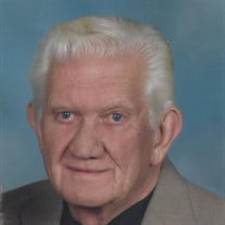 John D.  Walsh Jr.