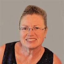 Vicki Lynn Cunningham