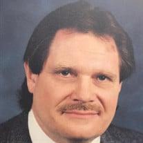 Klaus Kuehn M.D.