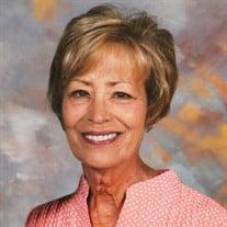 Cheryl Guidroz Daussat