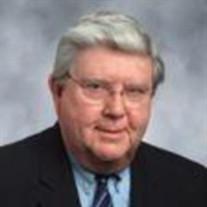 John B. Kinum