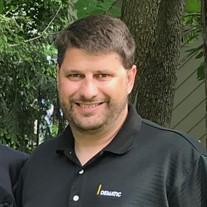 Thomas H. Triesenberg