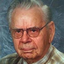 Walter  D. Fuller