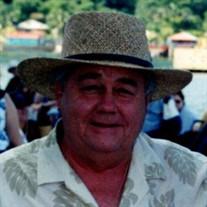 Jerry  W. Taylor