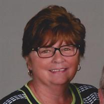 Tonya Maurer