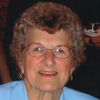 Maxine I. Schott