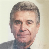 Carsten Clyde Pomeroy
