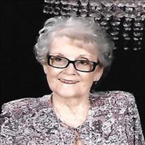 Nora Lucille Blasingame