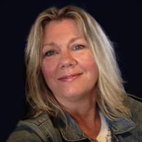 Debra Lou Wachman
