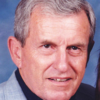 James Stephens Dick