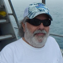 David B. Arbeitman