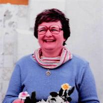 Ruth L. (Gibbons) Denio