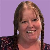 Robyn Lynn Scott