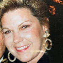 Helen Wallace Kuhn