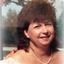 Mary  Beth Roberts