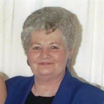 Adele Kathleen Brant