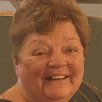 Susan K. Schupp