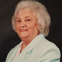 ROSE ELLEN COLLIER MAYNE