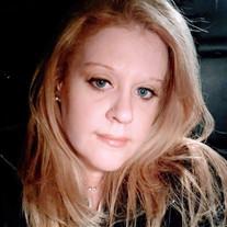 Jennifer L. Balzer