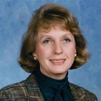 Deanna Sue Gilbert
