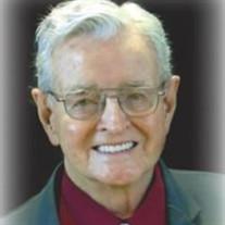 Harold Dean  Wright