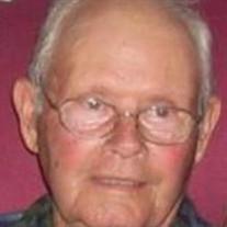 Charles D. Wyant