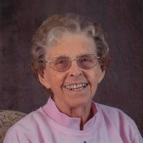 Lois Beaver
