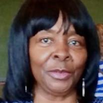 Dorothy B. Johnson
