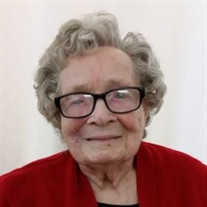 Ethel  Hirt