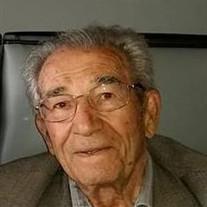 Sam Cogliandro