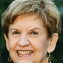 Judy  Gunnell  Shumann