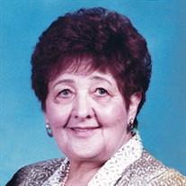 Dora Colombo